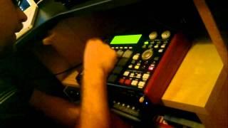 Download Free Akai MPC 1000 Sounds & Samples