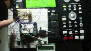 Akai MPC via MIDI.mp4