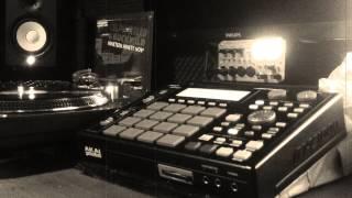 Mpc 1000 Computer Music Production School